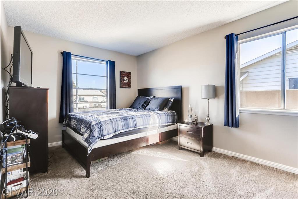4173 Sheppard Dr Las Vegas, NV 89121 - Photo 19