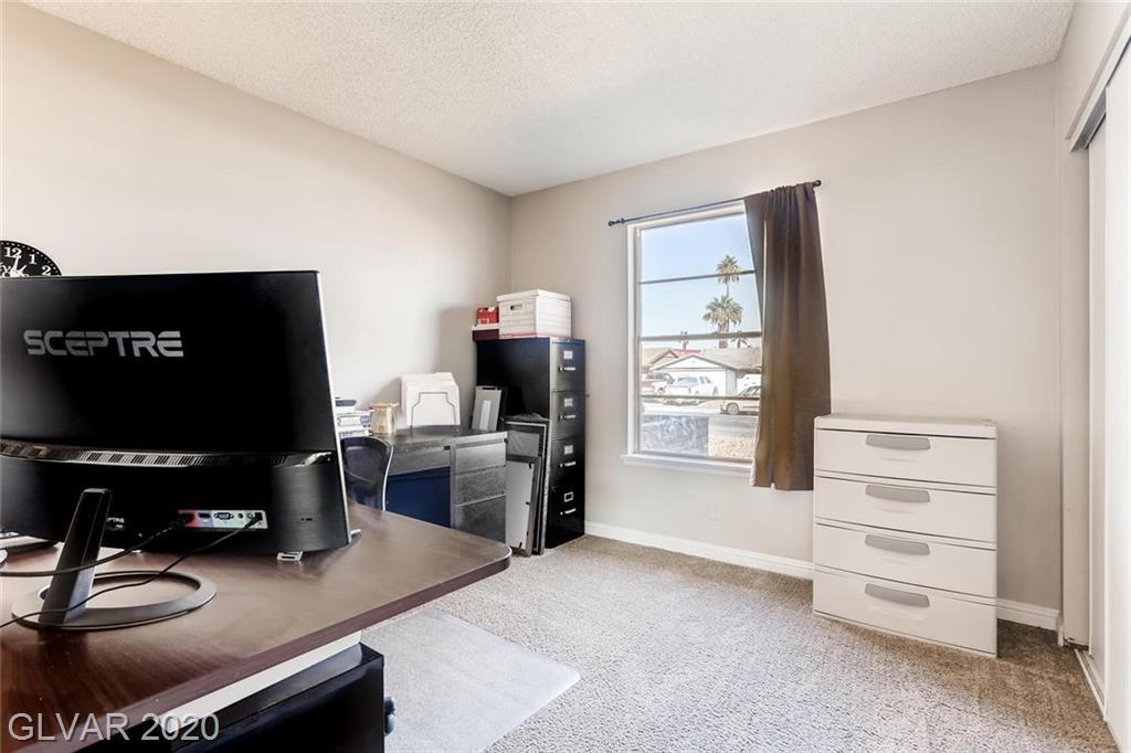 4173 Sheppard Dr Las Vegas, NV 89121 - Photo 21