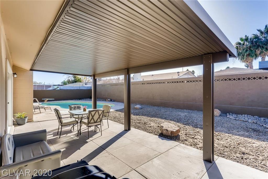 4173 Sheppard Dr Las Vegas, NV 89121 - Photo 23