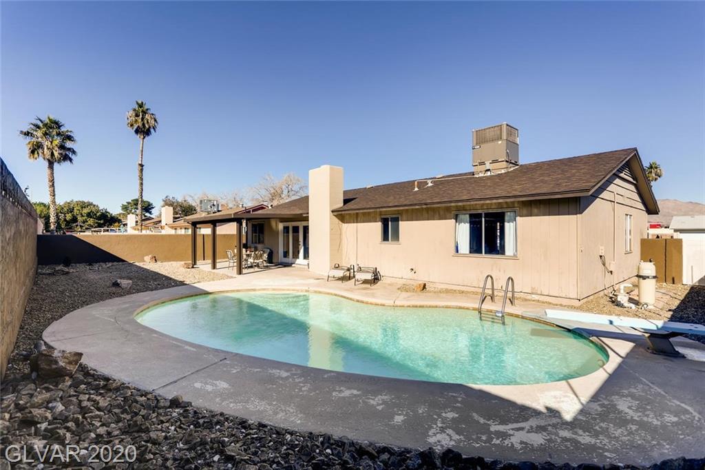 4173 Sheppard Dr Las Vegas, NV 89121 - Photo 26