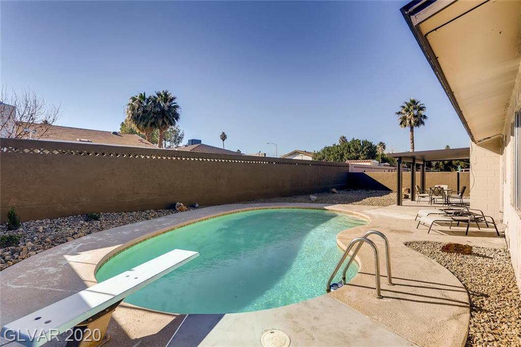 4173 Sheppard Dr Las Vegas, NV 89121 - Photo 27