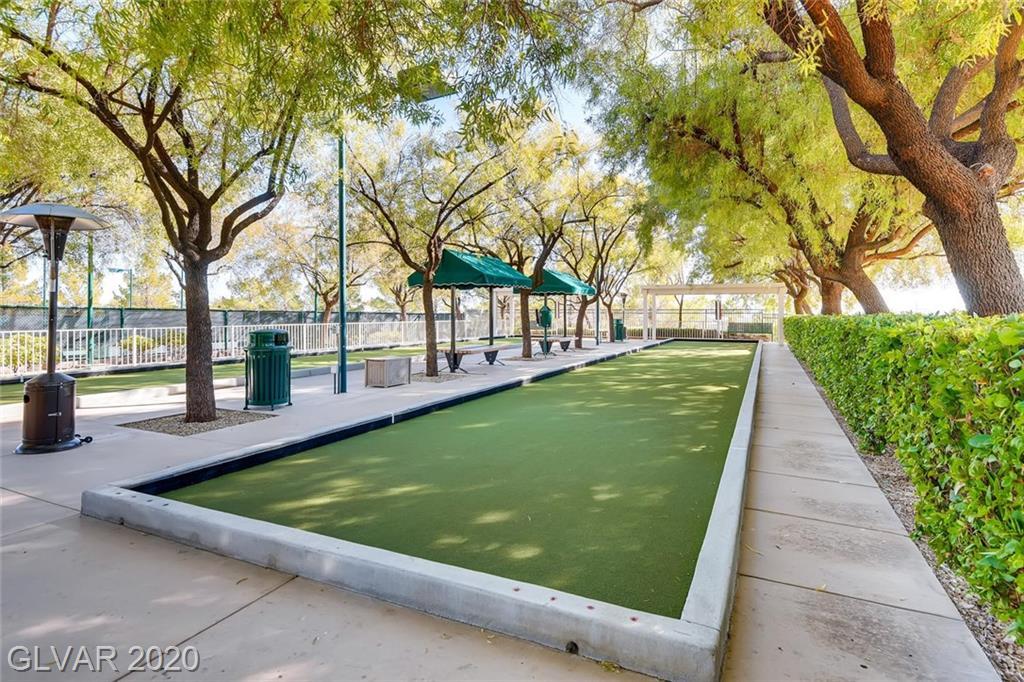 10519 Riva De Fiore Ave Las Vegas, NV 89135 - Photo 11