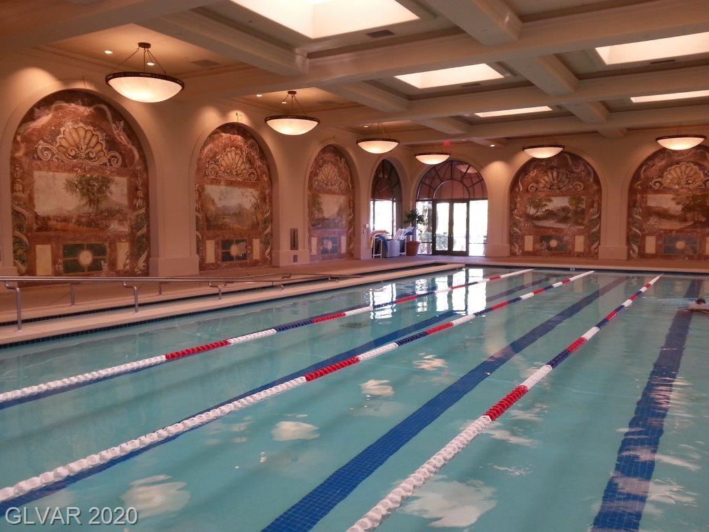 10519 Riva De Fiore Ave Las Vegas, NV 89135 - Photo 12