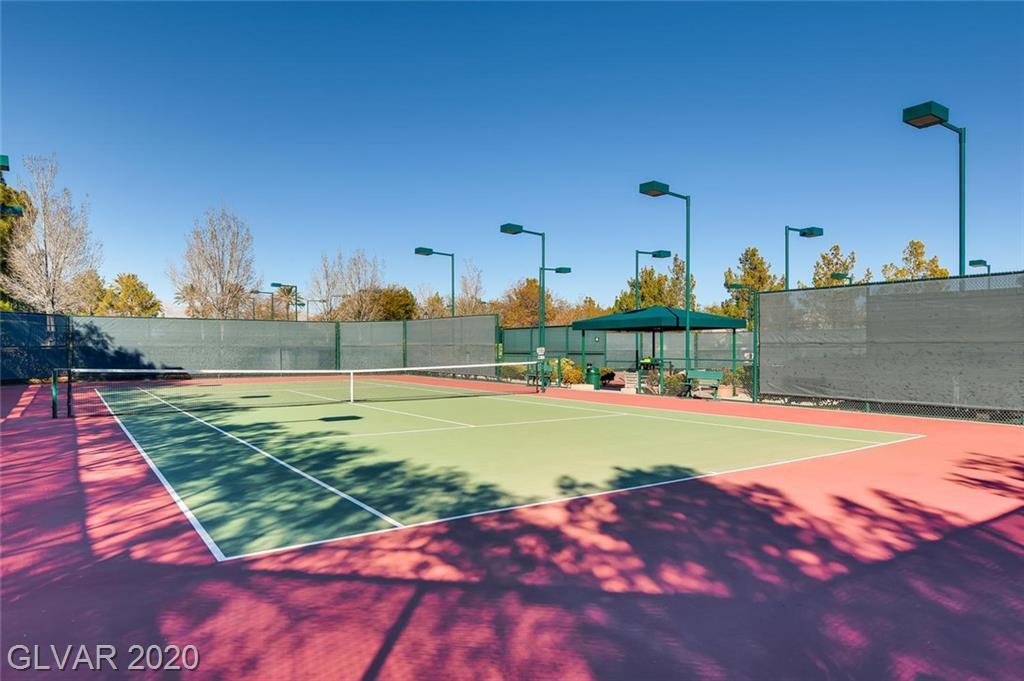 10519 Riva De Fiore Ave Las Vegas, NV 89135 - Photo 13