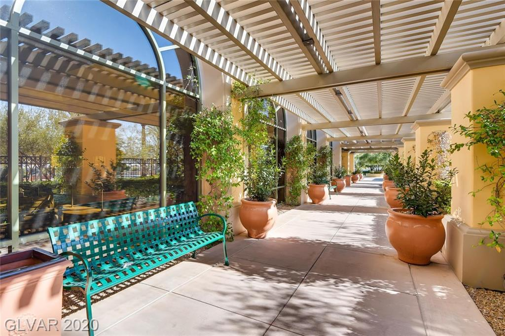 10519 Riva De Fiore Ave Las Vegas, NV 89135 - Photo 19