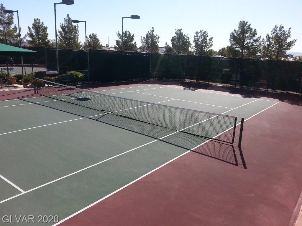 10519 Riva De Fiore Ave Las Vegas, NV 89135 - Photo 20
