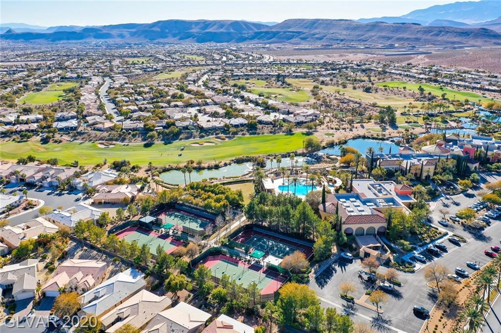 10519 Riva De Fiore Ave Las Vegas, NV 89135 - Photo 24