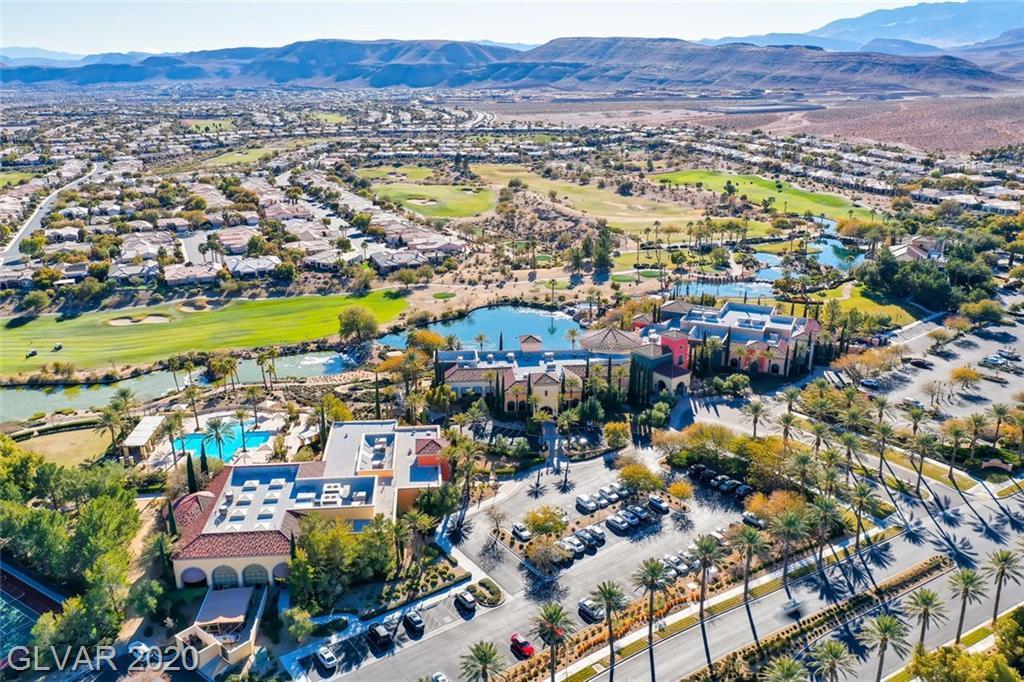 10519 Riva De Fiore Ave Las Vegas, NV 89135 - Photo 25