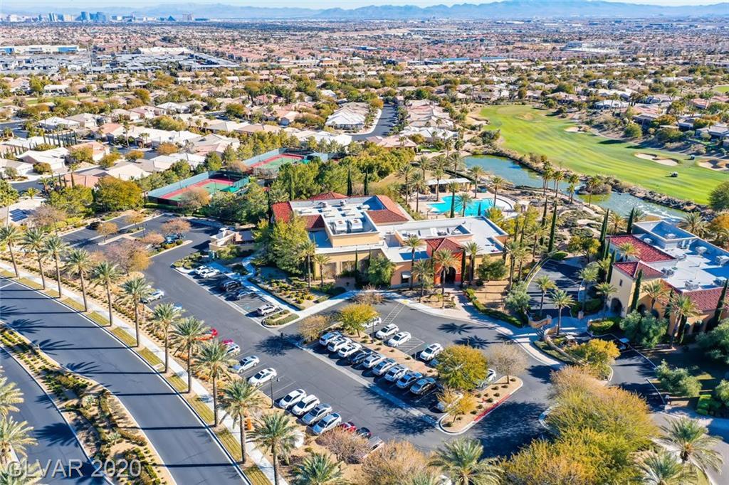 10519 Riva De Fiore Ave Las Vegas, NV 89135 - Photo 28