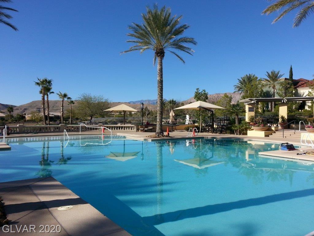 10519 Riva De Fiore Ave Las Vegas, NV 89135 - Photo 7