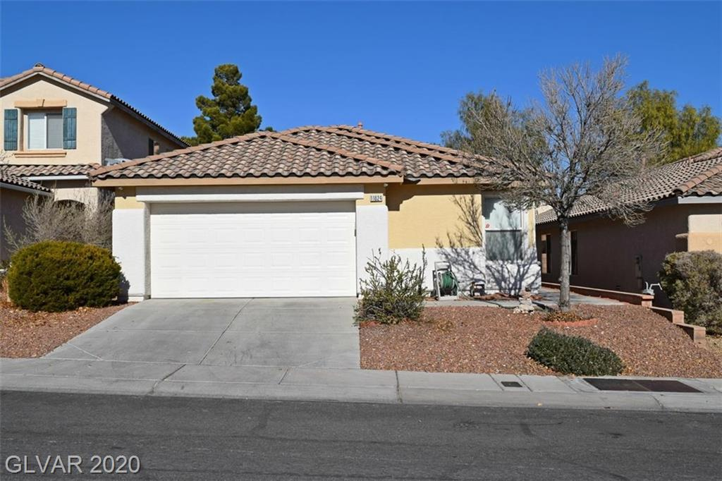 11024 Rossi Ave Las Vegas, NV 89144 - Photo 1