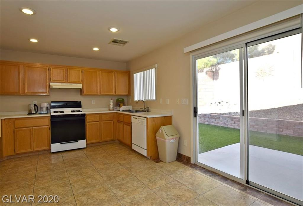 11024 Rossi Ave Las Vegas, NV 89144 - Photo 11
