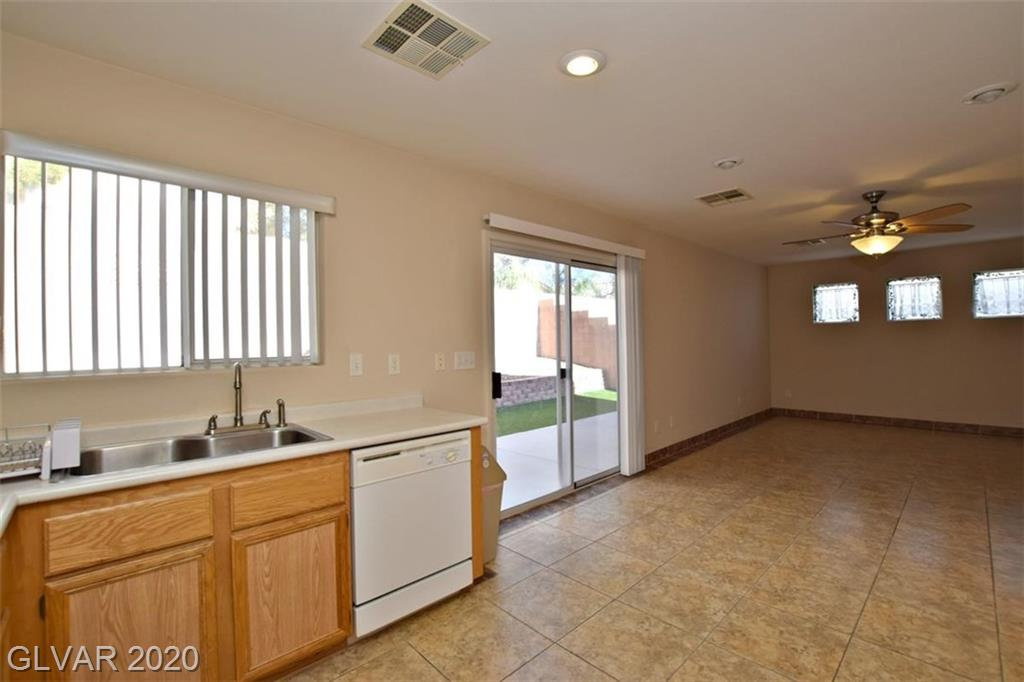 11024 Rossi Ave Las Vegas, NV 89144 - Photo 14