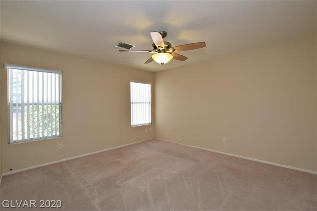 11024 Rossi Ave Las Vegas, NV 89144 - Photo 15