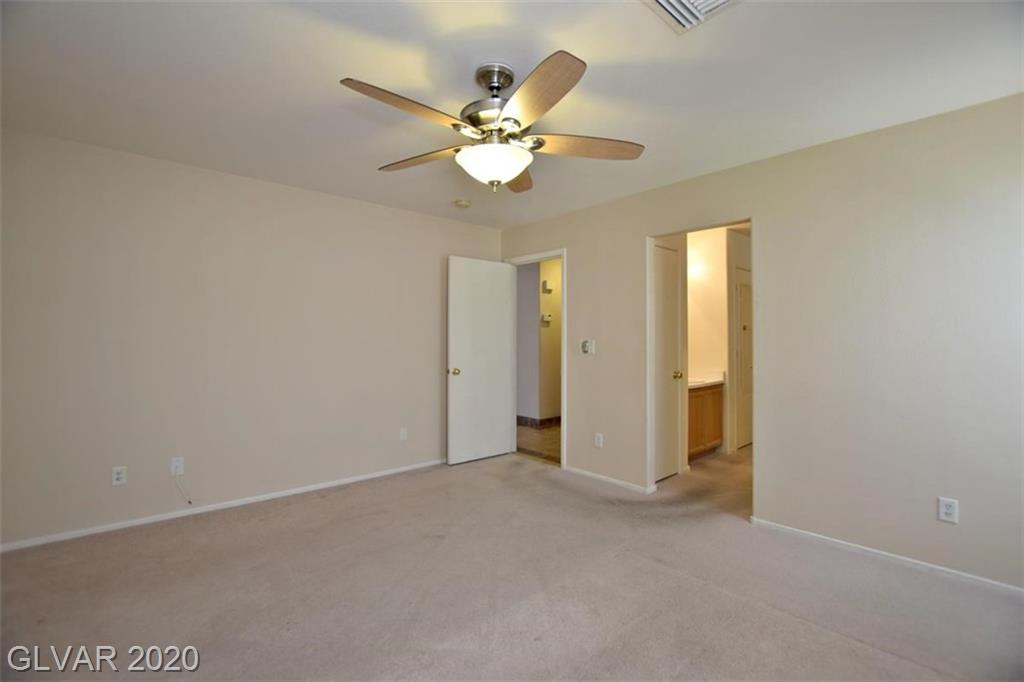 11024 Rossi Ave Las Vegas, NV 89144 - Photo 16