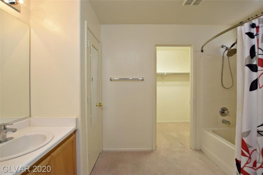 11024 Rossi Ave Las Vegas, NV 89144 - Photo 18
