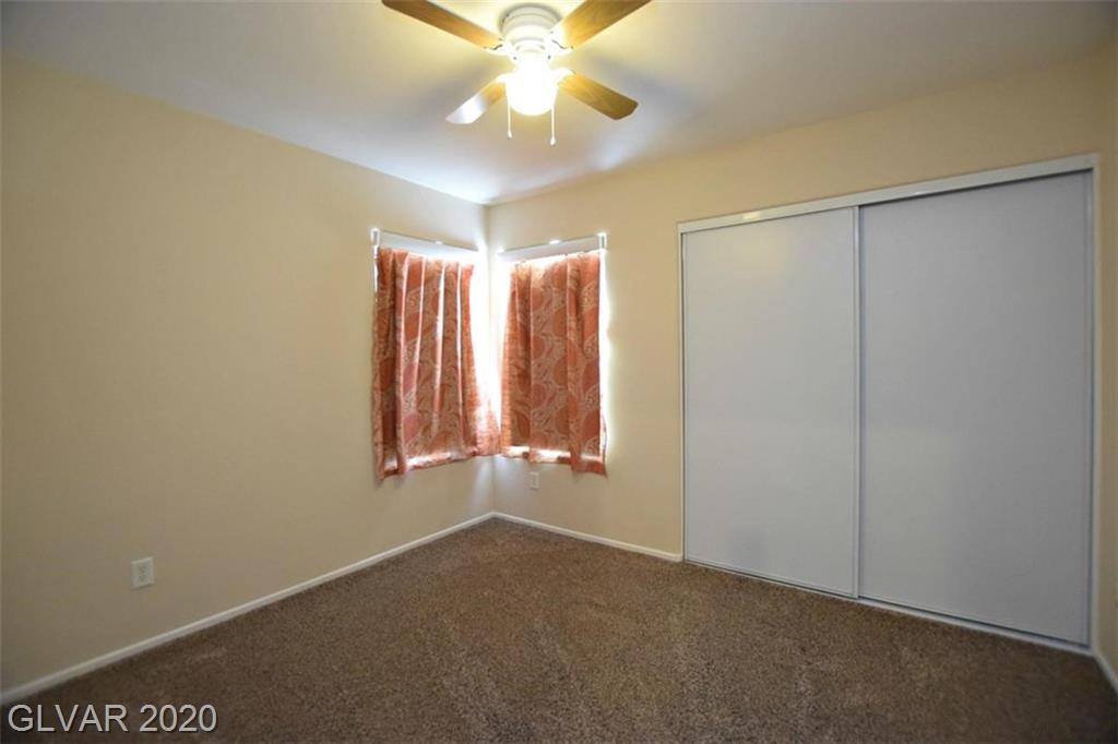 11024 Rossi Ave Las Vegas, NV 89144 - Photo 22