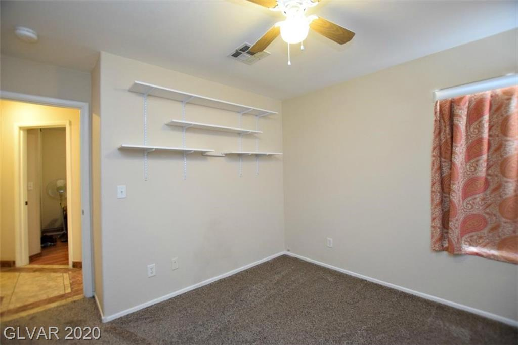11024 Rossi Ave Las Vegas, NV 89144 - Photo 23