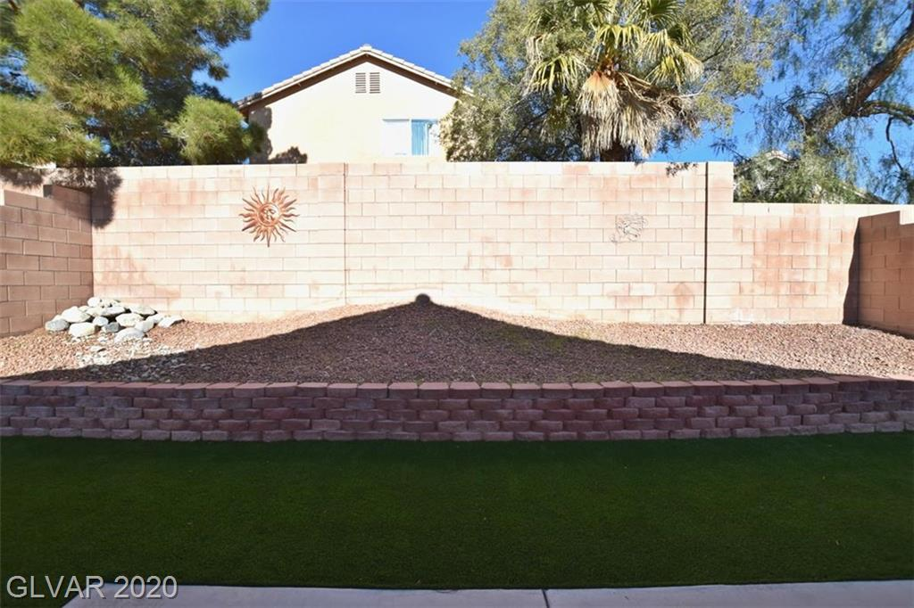 11024 Rossi Ave Las Vegas, NV 89144 - Photo 26