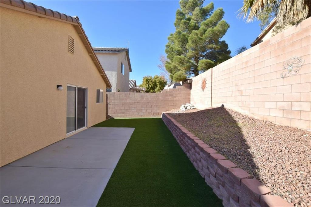 11024 Rossi Ave Las Vegas, NV 89144 - Photo 27