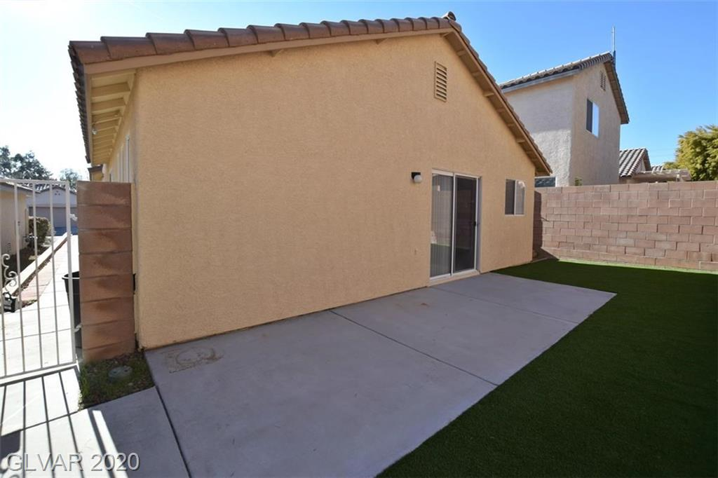 11024 Rossi Ave Las Vegas, NV 89144 - Photo 28