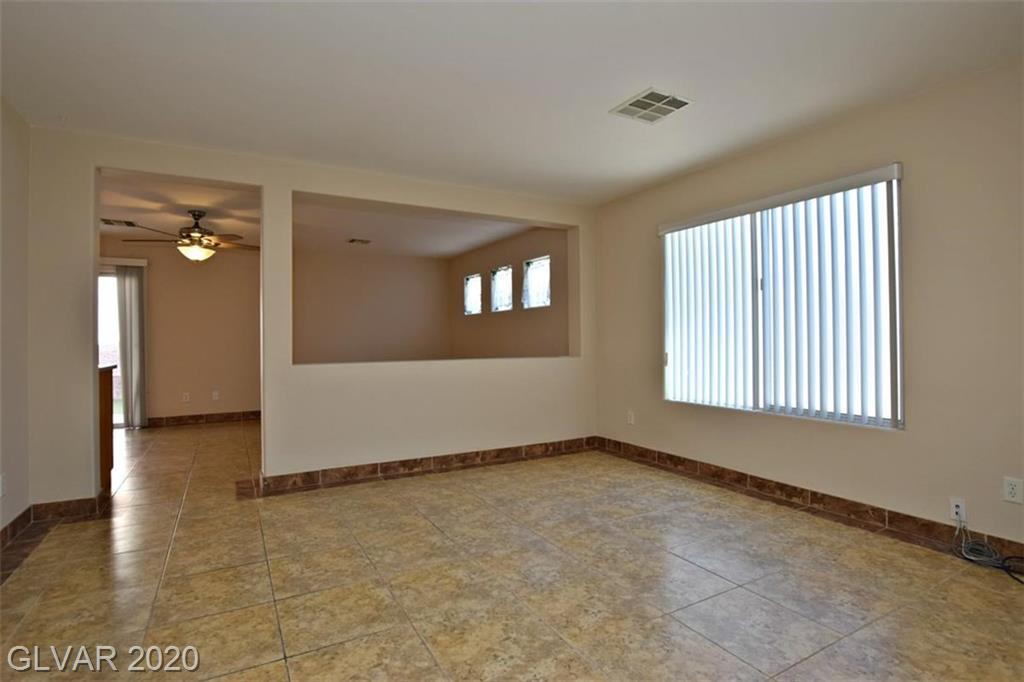 11024 Rossi Ave Las Vegas, NV 89144 - Photo 2