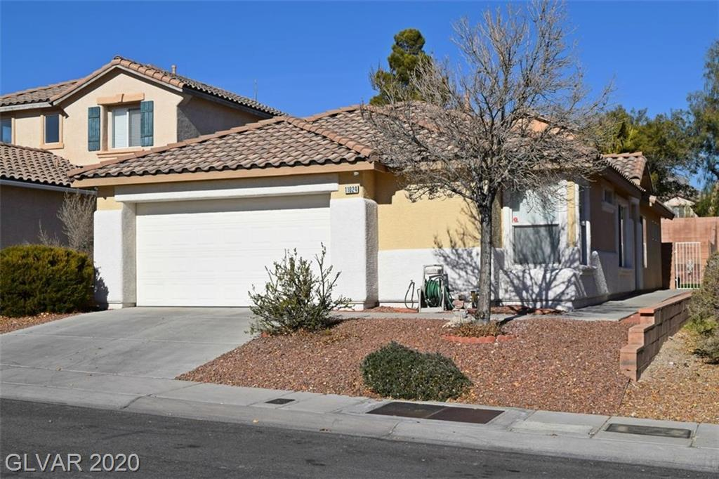 11024 Rossi Ave Las Vegas, NV 89144 - Photo 30