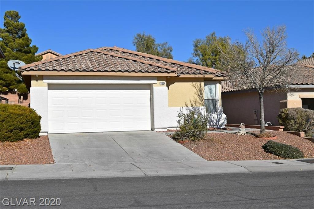 11024 Rossi Ave Las Vegas, NV 89144 - Photo 31