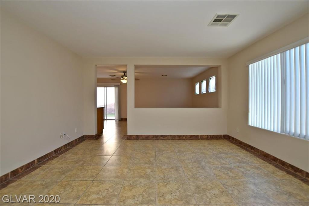 11024 Rossi Ave Las Vegas, NV 89144 - Photo 3