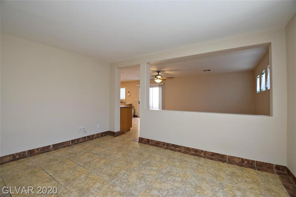 11024 Rossi Ave Las Vegas, NV 89144 - Photo 5