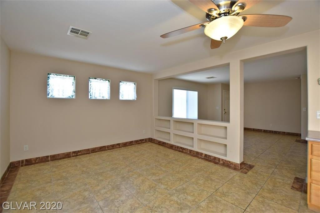 11024 Rossi Ave Las Vegas, NV 89144 - Photo 7