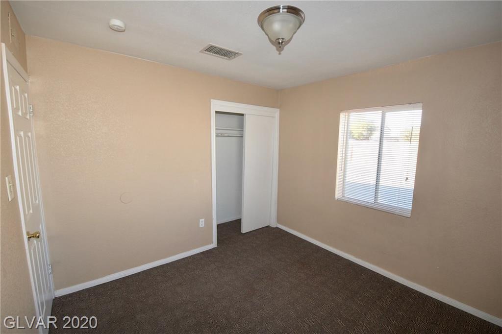 4738 Van Buren Ave Las Vegas, NV 89110 - Photo 10