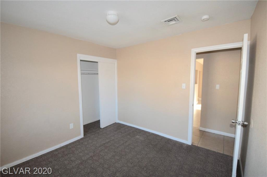 4738 Van Buren Ave Las Vegas, NV 89110 - Photo 12
