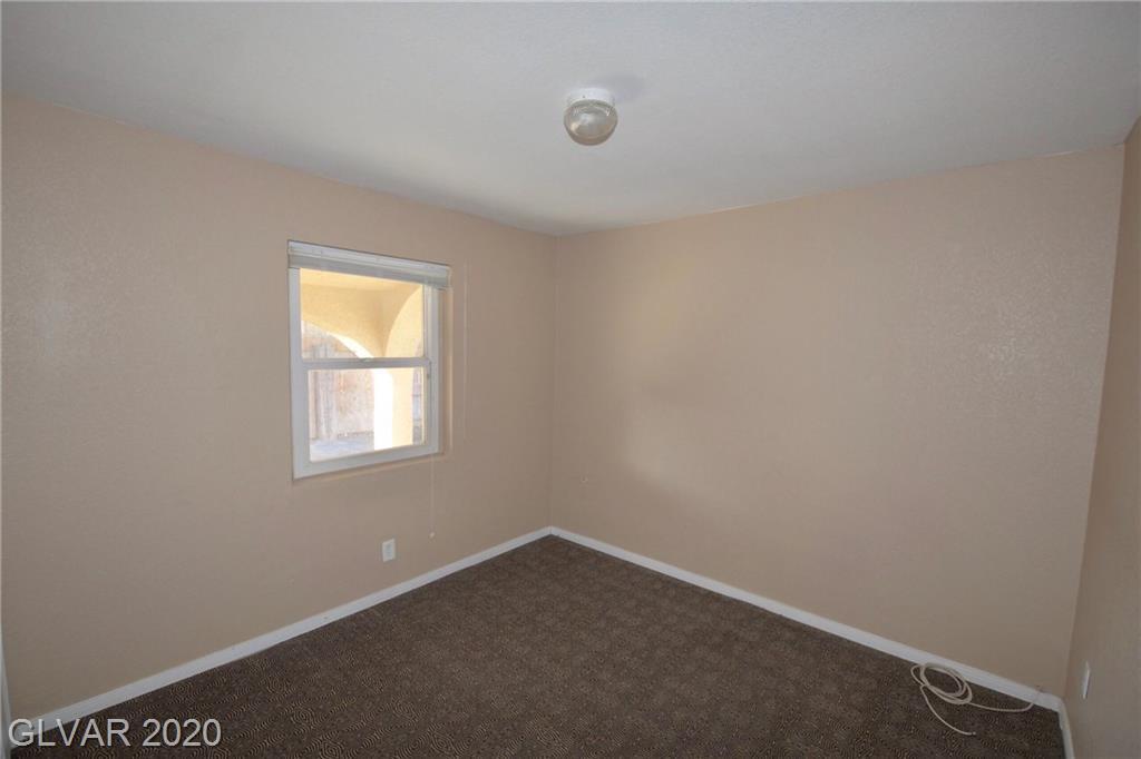 4738 Van Buren Ave Las Vegas, NV 89110 - Photo 13