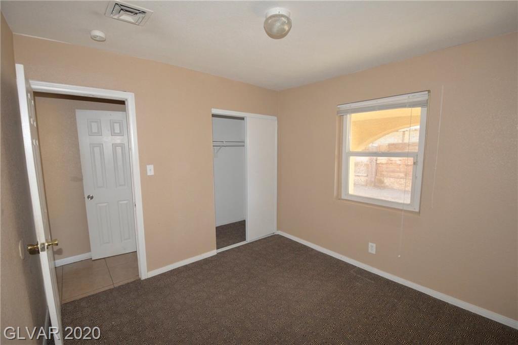 4738 Van Buren Ave Las Vegas, NV 89110 - Photo 14