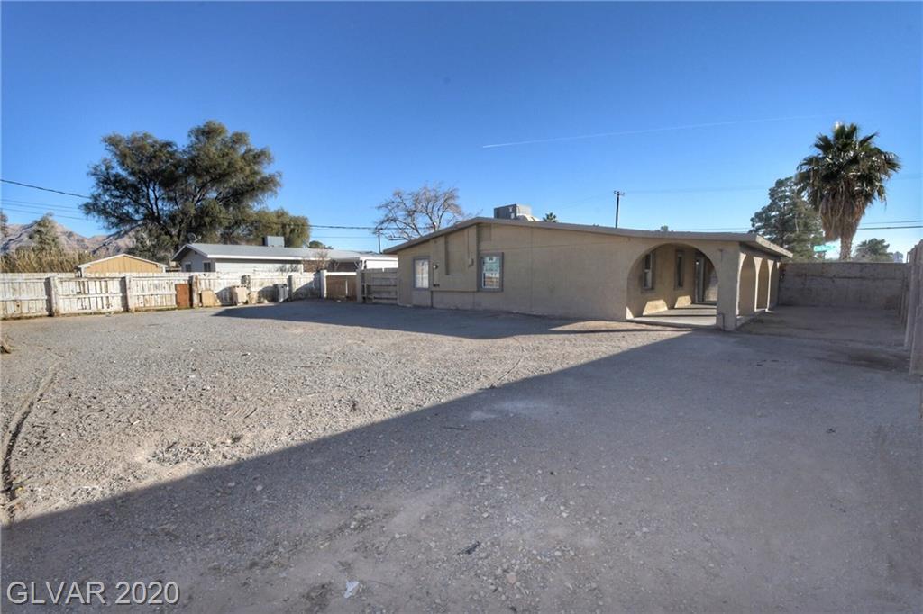 4738 Van Buren Ave Las Vegas, NV 89110 - Photo 15