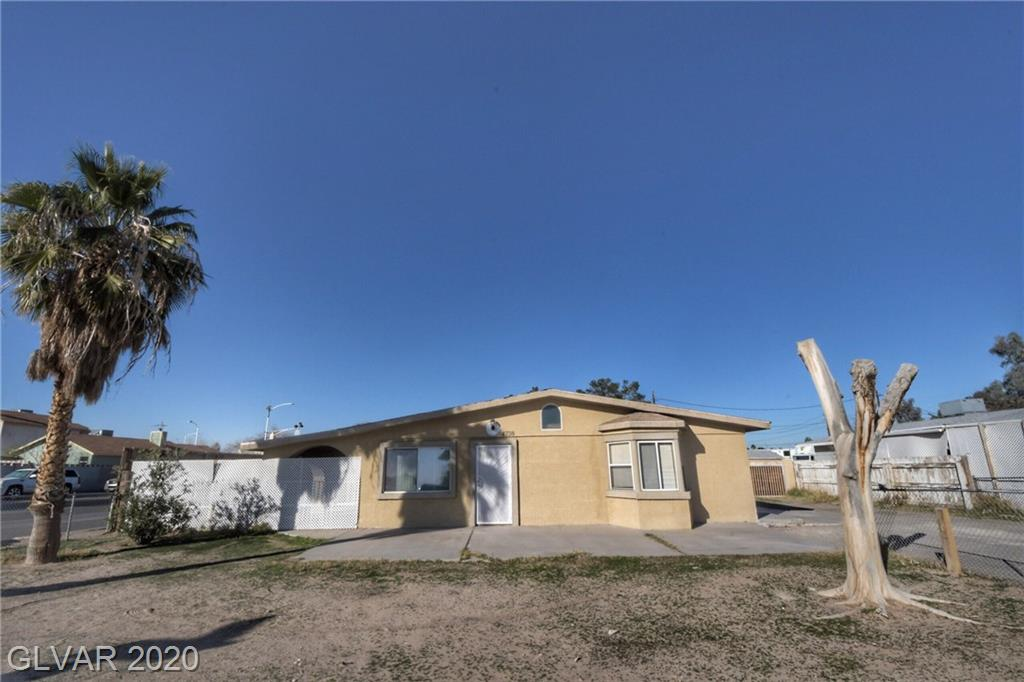 4738 Van Buren Ave Las Vegas, NV 89110 - Photo 19