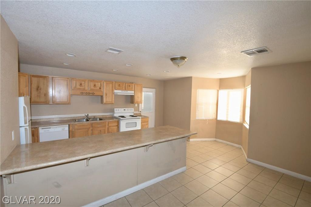 4738 Van Buren Ave Las Vegas, NV 89110 - Photo 3