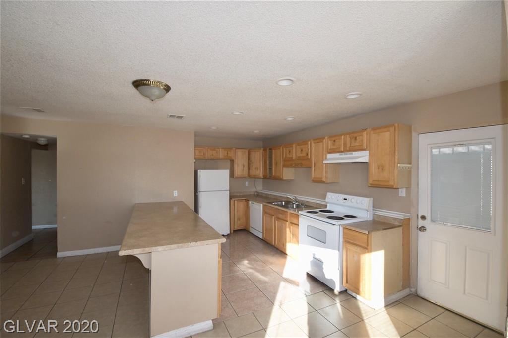 4738 Van Buren Ave Las Vegas, NV 89110 - Photo 4