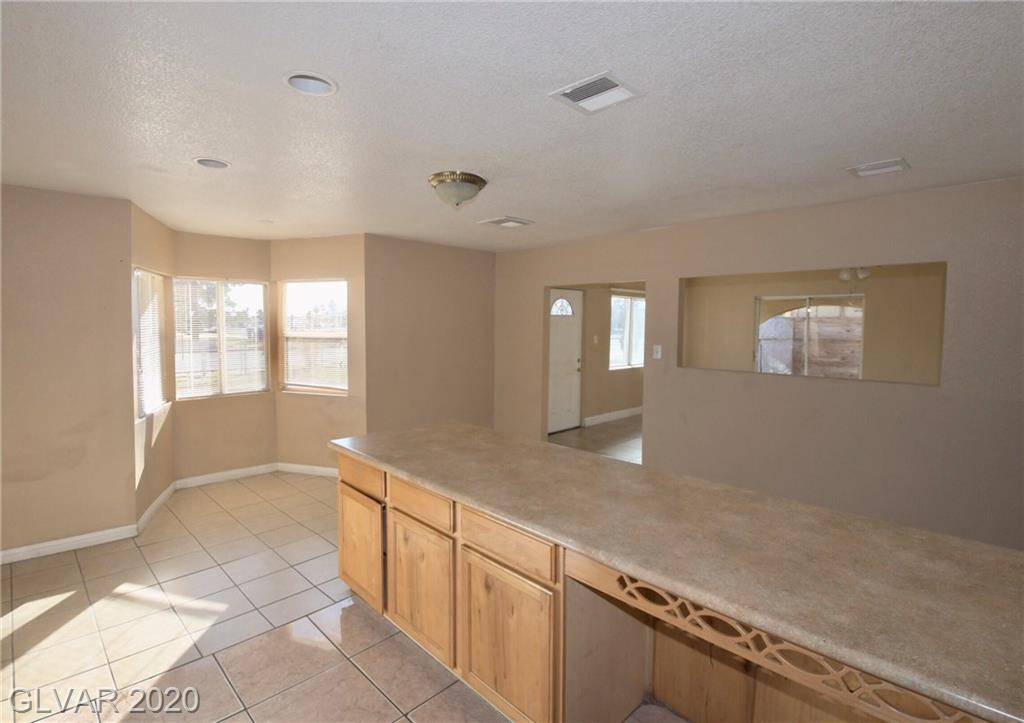 4738 Van Buren Ave Las Vegas, NV 89110 - Photo 5