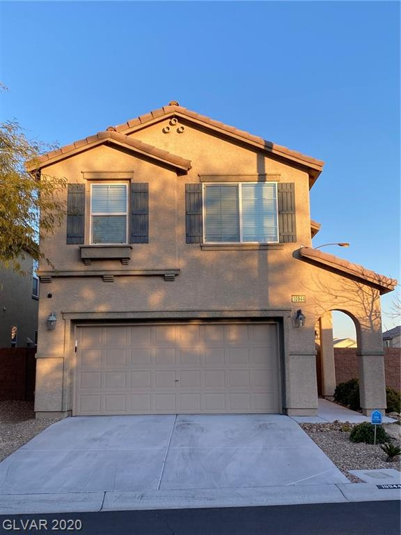10944 Parslow St Las Vegas, NV 89179 - Photo 1
