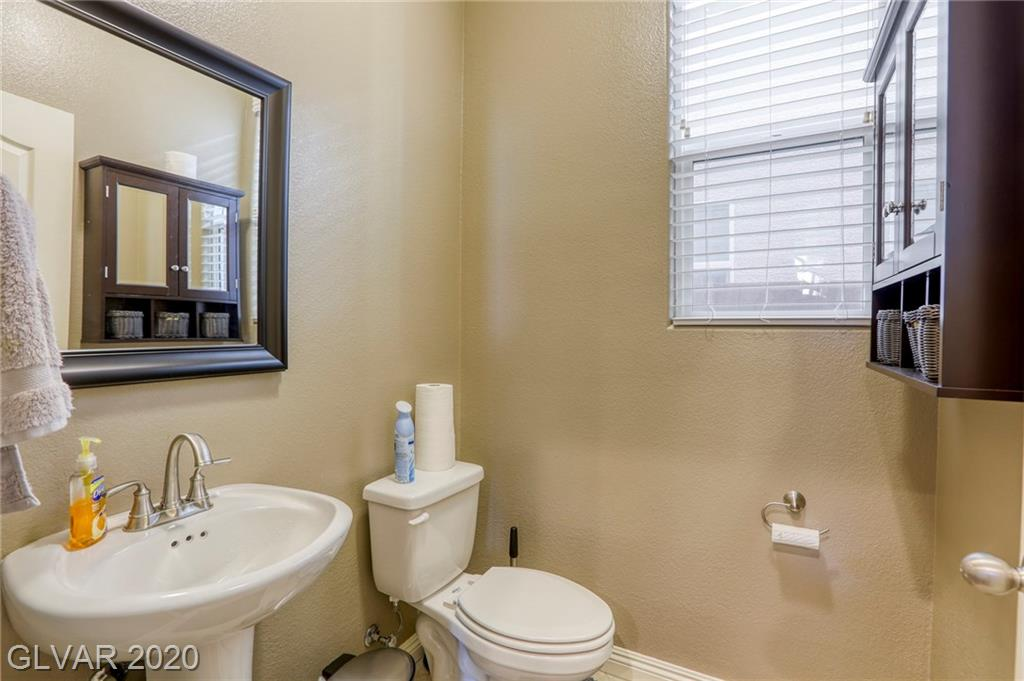 10944 Parslow St Las Vegas, NV 89179 - Photo 17