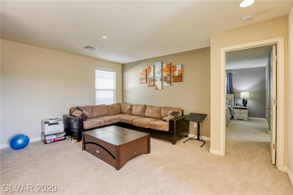 10944 Parslow St Las Vegas, NV 89179 - Photo 20