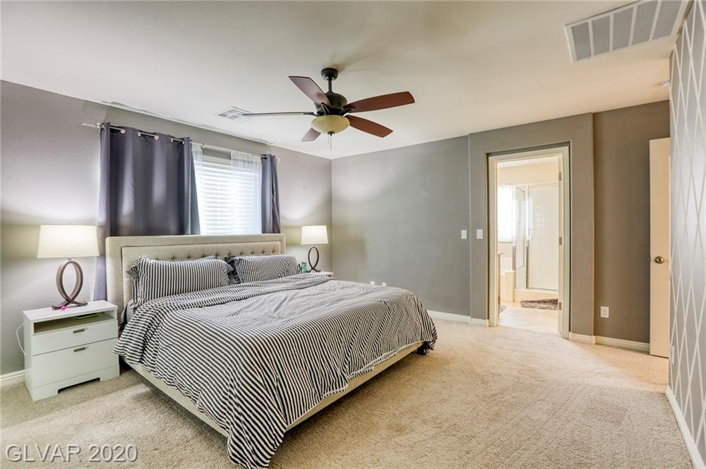 10944 Parslow St Las Vegas, NV 89179 - Photo 23