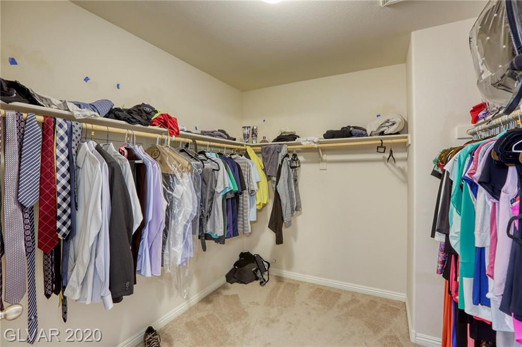 10944 Parslow St Las Vegas, NV 89179 - Photo 27