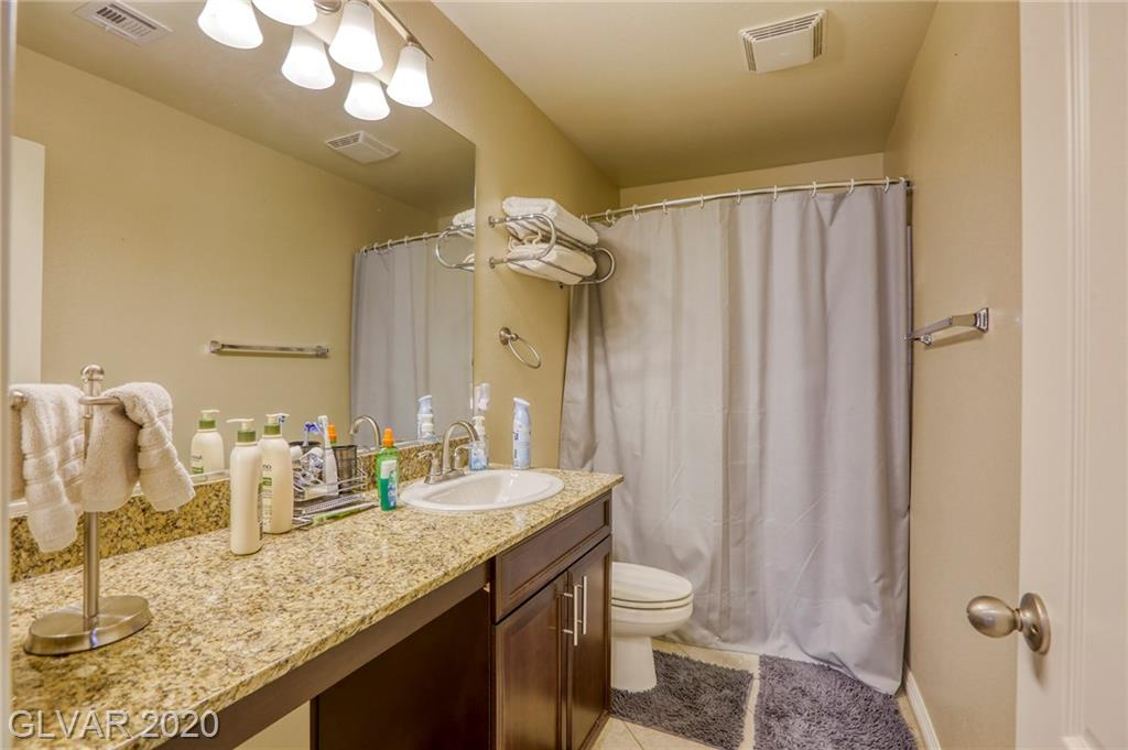 10944 Parslow St Las Vegas, NV 89179 - Photo 29