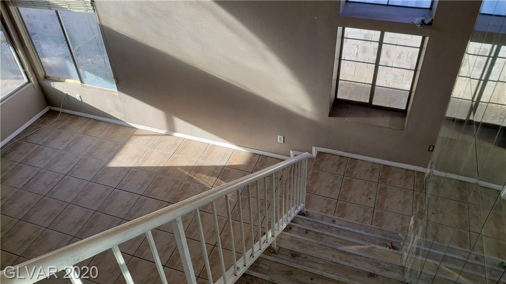 2671 Par Four Ln Las Vegas, NV 89142 - Photo 24