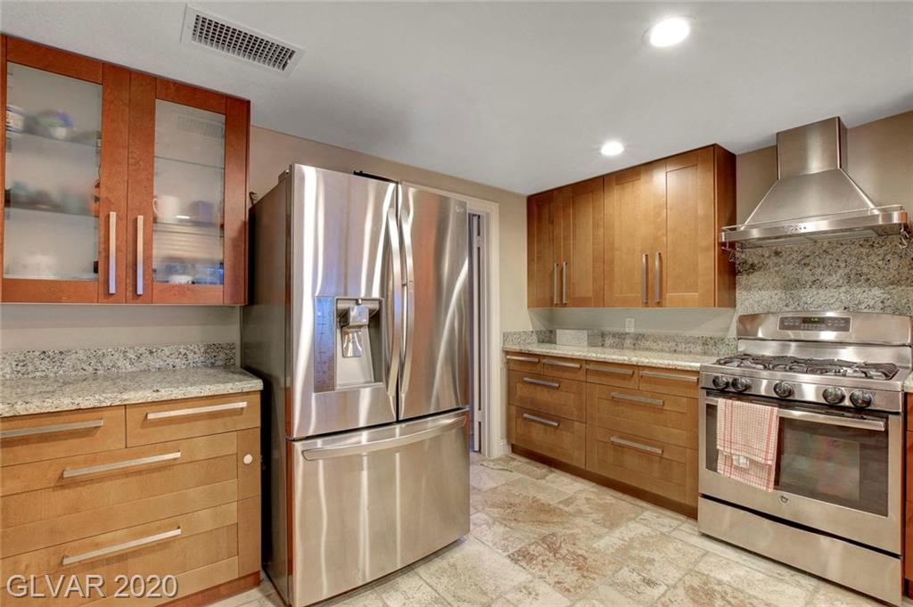 1716 Serafina St Las Vegas, NV 89102 - Photo 15