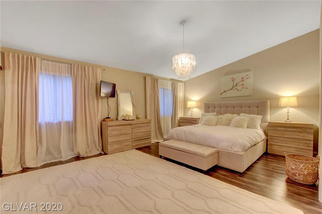 1716 Serafina St Las Vegas, NV 89102 - Photo 18