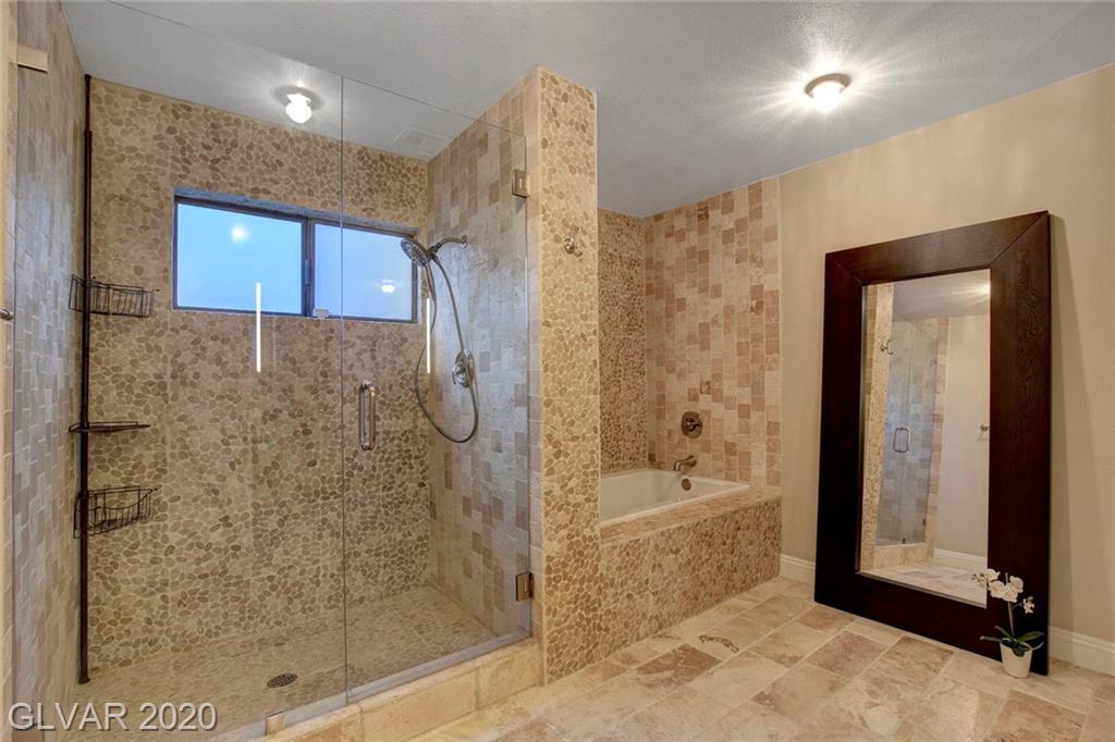1716 Serafina St Las Vegas, NV 89102 - Photo 22
